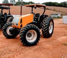 Vendo A950