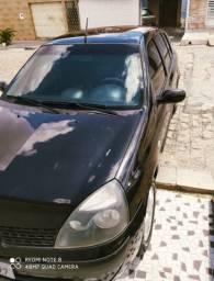 Clio sedan Privilege
