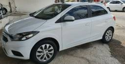 Onix 1.4 LT 2017 My Link 6 marchas