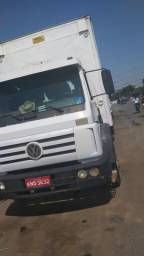 Caminhão VW 13180