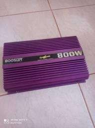 Módulo Booster 800w