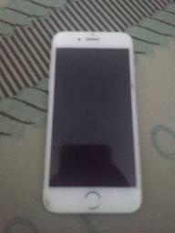 Troco iPhone em algo do meu interesse