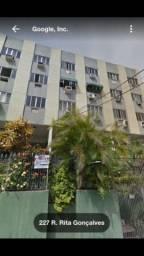 Apartamento Caonze Apto k11