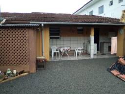 Casa de Alvenaria no Campeche