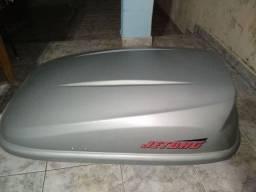Jetbag 50 kg