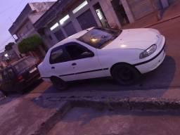 Vendo Siena 98