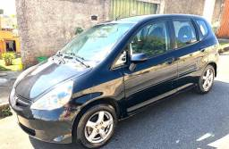 HONDA FIT  LX1.4/LX  FLEX 2007