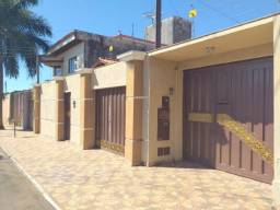 Cód. 6203 - Casa no Jundiaí - Donizete Imóveis - Anápolis/Go