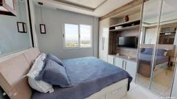 R$ 404.000 Simular financiamento Apartamento 2 e 3 quartos no Centro de Nova Iguaçu