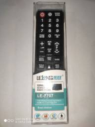 Controle universal para tv Samsung plasma, LED, LCD