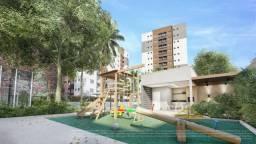 Villagio Giardini construtora Sbs