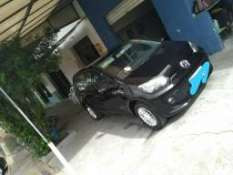 Vendo VW UP! Move TSI 2017