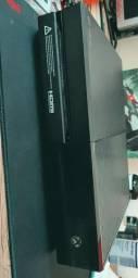 Xbox one * 1tb c/ defeito