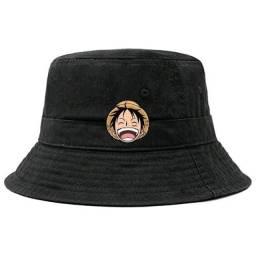 Chapéu bucket one piece