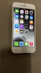 VENDO IPHONE 7 32GB $:1.100