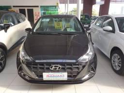 Título do anúncio: Hyundai Hb20 Vision 2022 0 km