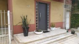 Título do anúncio: Casa à venda com 4 dormitórios em Vila santa cecília, Volta redonda cod:263