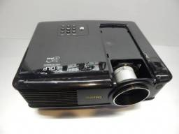 Projetor Benq Ms510+ Super conservado -Aceito Propostas