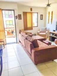 Apartamento Duplex à venda com 4 suítes - Residencial Patamares