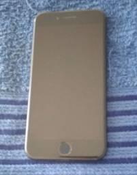 Vendo iPhone 7 32gb tudo original