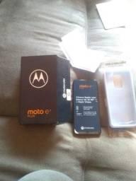 Motorola E7 Plus 64 Gb