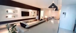 Título do anúncio: Dolce Vita , apartamento todo planejado e decorado, regiao central, Foz do Iguaçu- PR