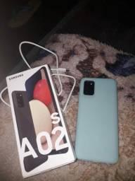 ,Samsung A02