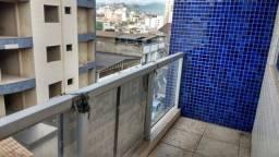 Apartamento Bairro Iguaçu. Cód. A094. 2 quartos/suíte, 65 m². Valor 190 mil