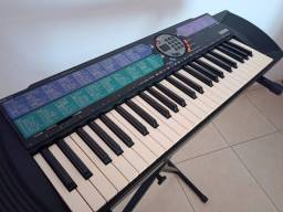 Teclado Yamaha PSR-77