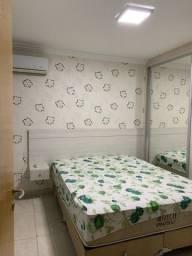 Título do anúncio: Apartamento, Parque Amazônia, Goiânia - GO | 525953