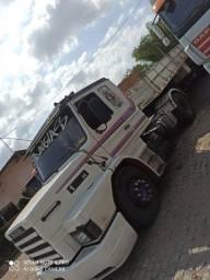Título do anúncio: Scania 113 ano 97