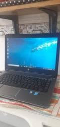 Hp ProBook G1 i5 4°