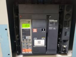 Título do anúncio: Contratação temporária em regime  CLT para eletricista.
