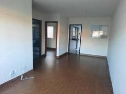 Título do anúncio: Casa em Condomínio para Venda em Juiz de Fora, Serra D`Água, 3 dormitórios, 1 banheiro, 1