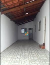Título do anúncio: Casa com 3 quartos e suíte à venda, 230 m² por R$ 290.000 - Aeroporto - Sete Lagoas/MG