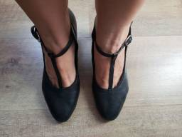 Título do anúncio: Sapato de Dança