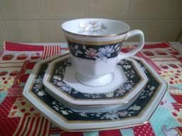 Porcelana Schmidt Classic