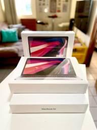 MacBook Pro M1 / 256Gb (Pronta Entrega)