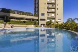 Porto Alegre - Apartamento Padrão - Jardim Carvalho