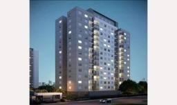 Alugo Quarto em Apartamento Condomínio