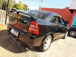Astra Sedan Advantage 2.0 Flex * 2011