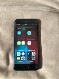 Iphone 8 64 GB Desbloqueado - Impecável