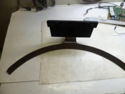 base suporte lg mgj65344101 stand for 60/65uj6300 usado