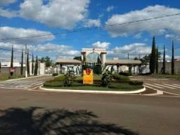 Título do anúncio: LIMEIRA - Terreno Padrão - Parque Residencial Roland I