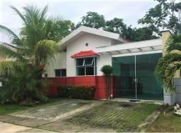 Vendo Casa Cond. Vila Gaia - 03 Quatos - 02 Vagas