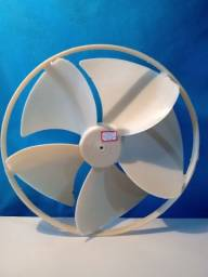 Hélice para ar condicionado Consul