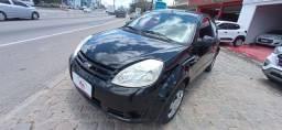 Título do anúncio: Ford ka 1.0 2011