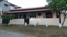 Ilhéus - Casa de Condomínio - Olivença