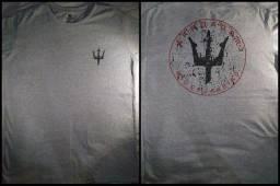 Camisas originais  !! LEIA O ANÚNCIO !!