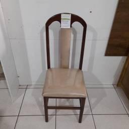 """Título do anúncio: Cadeira Batiston """"a unidade"""", no Din/Pix = $ 199,00"""